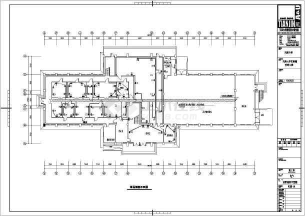 电路 电路图 电子 户型 户型图 平面图 原理图 610_432