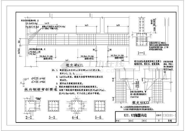 相关专题:cad标准图框 cad施工图框 建筑cad图例 建筑设计图框 cad