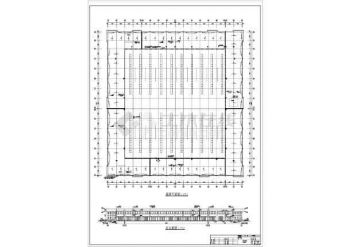 【卫生间是的】某比例建筑图纸设计图_cad图详图什么商场代号平面图片