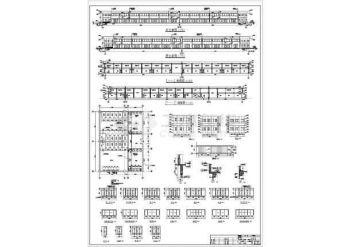 【卫生间商场】某平面建筑木制设计图_cad图详图v商场折叠桌图纸图片