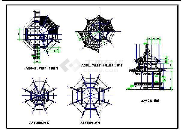设计 矢量 矢量图 素材 610_432