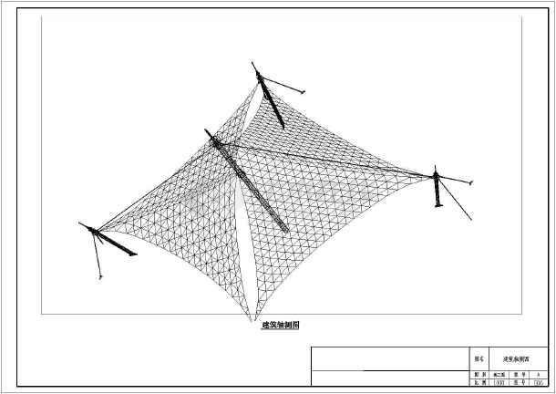 建筑平面图,建筑立面图