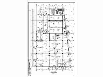 专业冷库设计,专业冷库设计免费下载,专业冷库设计