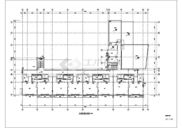 幼儿园教室布置平面设计图图片