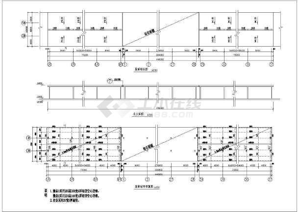 站台电子琴乐谱
