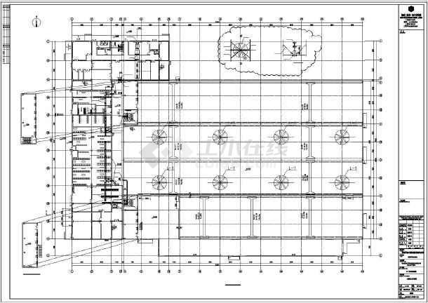 一百平方3房1厅效果图 100平方4房一厅设计图_100平方