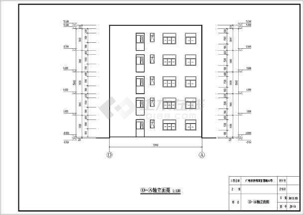 相關專題:出租屋設計圖出租屋樓梯設計園路施工圖園路廣場施工圖cad