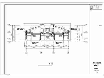 vrv空调系统原理图,vrv空调系统原理图大全免费下载