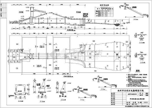 电路 电路图 电子 乐谱 曲谱 原理图 610_432