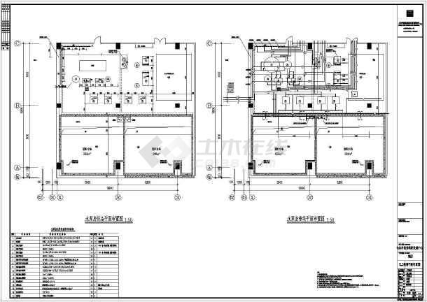 相关专题:框架结构酒店框架结构设计图框架结构房屋设计图消防给排水