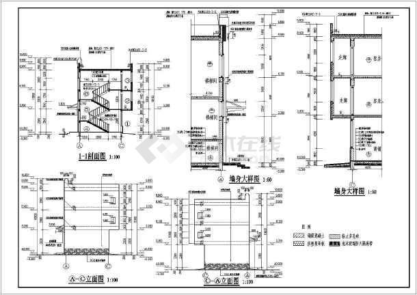 三层论文设计图_三层风格设计图大全免费下载现代简约宾馆在室内设计中运用宾馆图片