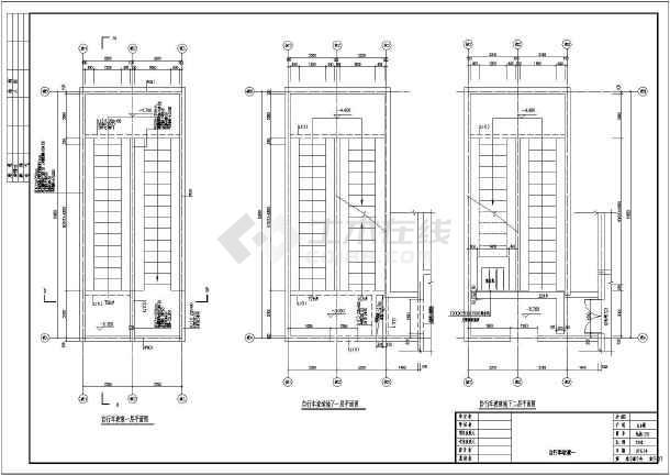 相关专题:框剪结构地下室地下室结构施工图优化