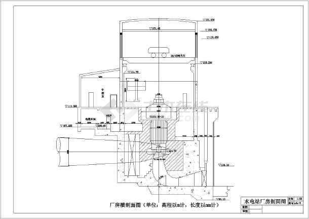 汽车发电机调节器工作原理