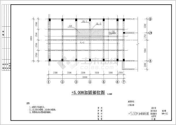 相关专题:变电站施工图 变电站图纸 变电站施工 箱式变电站设计图纸图片