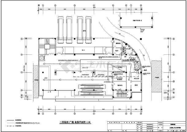 客运站设计客运站快题设计公路客运站设计铁路客运站设计汽车客运站