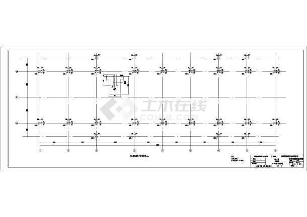 【天津】某图纸车站(钢结构)设计施工产品_cacad轻轨怎么教育制作取消图片