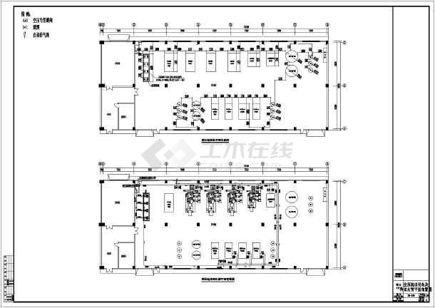 pdf代表转cad_pdf图片转cad图纸建筑分享wq图纸在图纸什么图片
