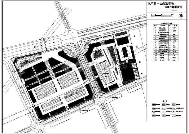 专题首页  产品展示设计  所属分类: 建筑图纸   工业建筑   工业厂房