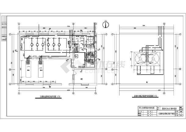 相关专题:四层办公楼全套图纸 两层办公楼平面图 两层办公楼设计