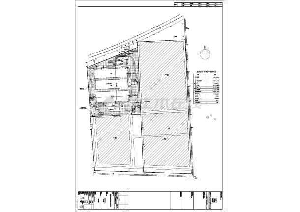 青岛红岛经济区规划图