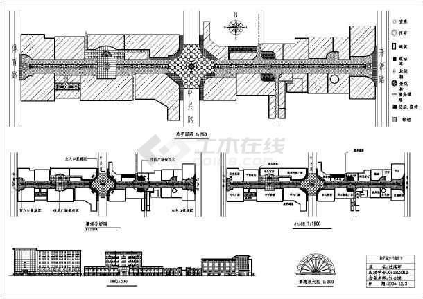 农村二层平顶设计图_农村二层平顶设计图大全免费