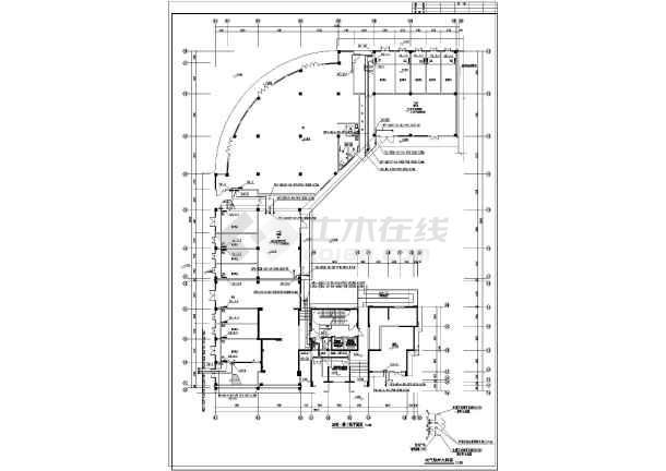 私人住房设计图