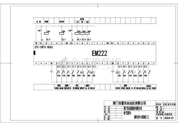 石灰窑自动化图纸管线设计施工通道_cad原理车库顶采光图纸图纸v图纸图片