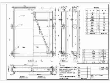 工程初步设计出来后,就可以招投标了吗 施工图纸 蓝图 还没有出来