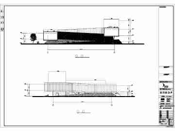咖啡馆建筑设计