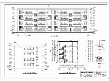 土木建筑工程施工工艺标准