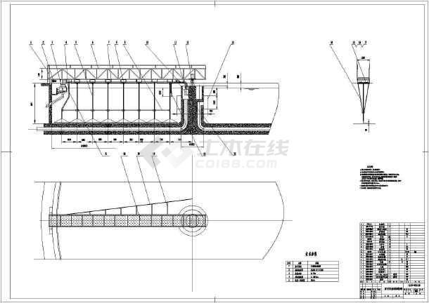 房屋外形设计图