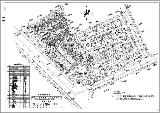 规划图     城市规划    立即查看 高台县新坝乡迎宾大道绿化设计
