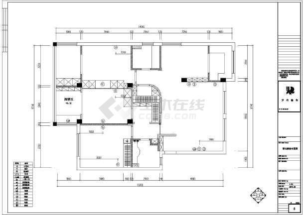 室内家具尺寸图,室内天花吊顶图,室内照明线路图,室内插座布局图,阳台