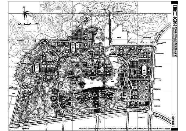 所属分类:  园林设计图     园林景观效果图     平面效果图    共1