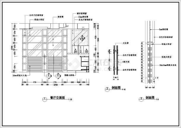 相关专题:样板房室内设计活动板房室内设计样板房