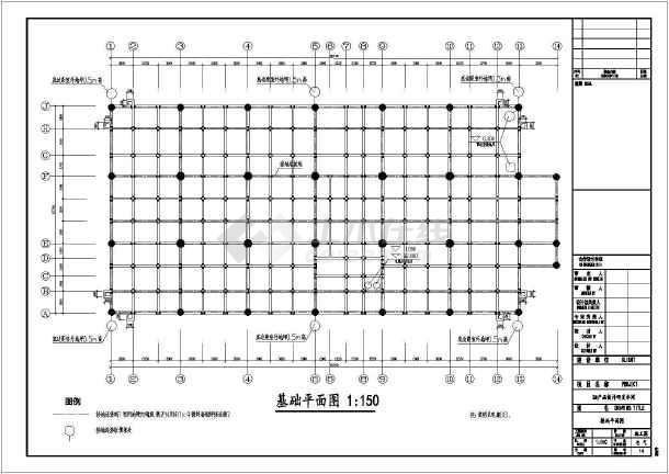 高层外脚手架图纸_图纸外脚手架图片图纸分享广仁王庙高层图片