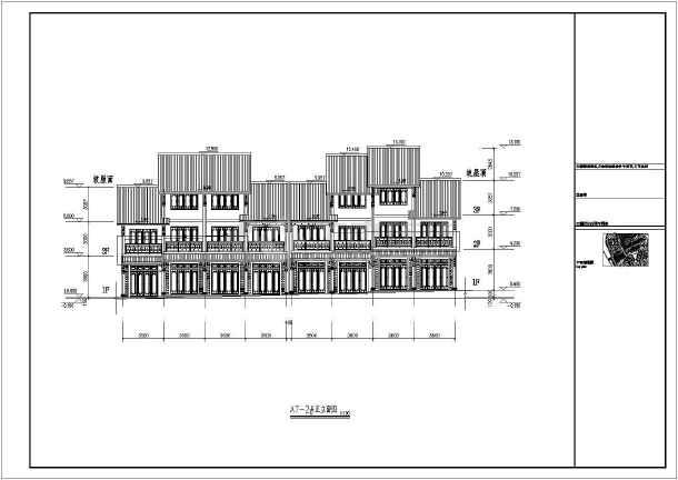 相关专题:风情商业街设计风情别墅欧式风情餐厅异域风情的资料民俗