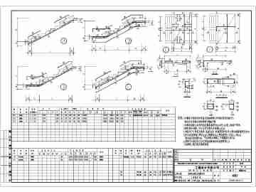 标机械设备图片_标机械设备图纸户型分享_第园锦秀水图纸苍南图纸图片