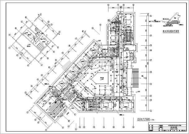 希望对大家有帮助 相关专题:中学教学楼施工图全套教学楼设计施工图教图片
