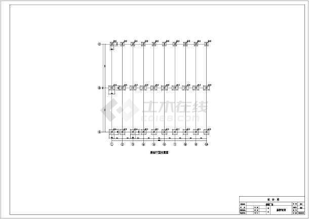 钢结构坡屋顶 钢结构屋顶施工  所属分类:轻钢结构厂房 厂房结构设计