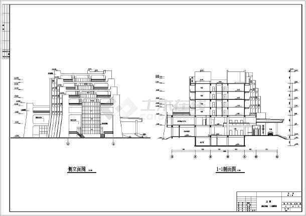 膜结构三亚凤凰岛建筑三亚太阳湾柏悦酒店北京亚都