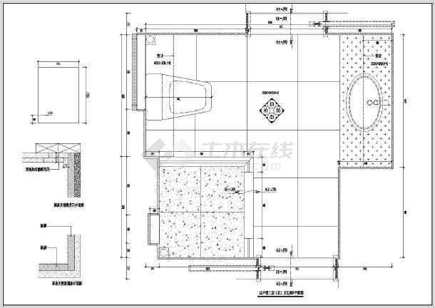 相关专题:农村房室内装修设计图 楼房室内装修设计图 商品房室内