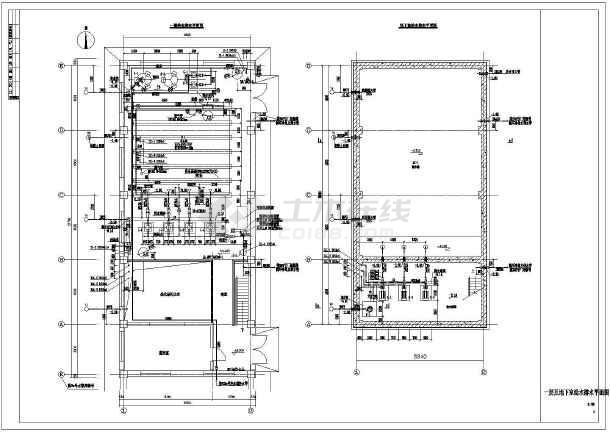 德生收音机图片_德生收音机图纸图纸分享_第图纸焊机青岛图片