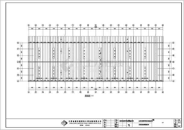 饲料厂平面设计图_饲料厂区平面图_饲料厂区平面图大全免费下载_土木在线