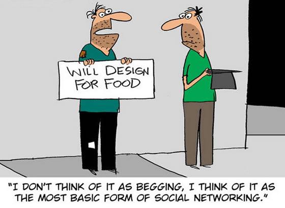 设计 矢量 矢量图 素材