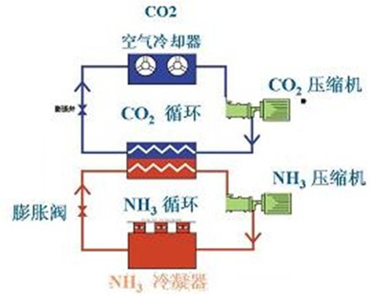 过渡元素的电子结构图