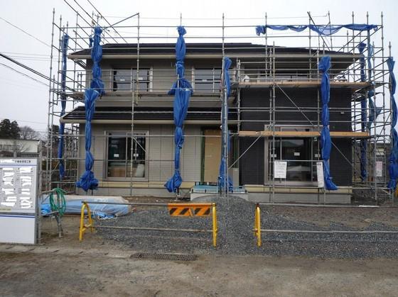 建筑节能全面注入钢结构住宅体系