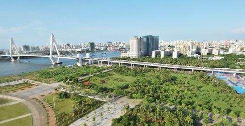 莫斯科人均绿地面积_近三年人均绿地面积