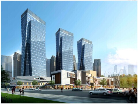 重庆建筑设计院:cad正版化需兼顾成本与品质