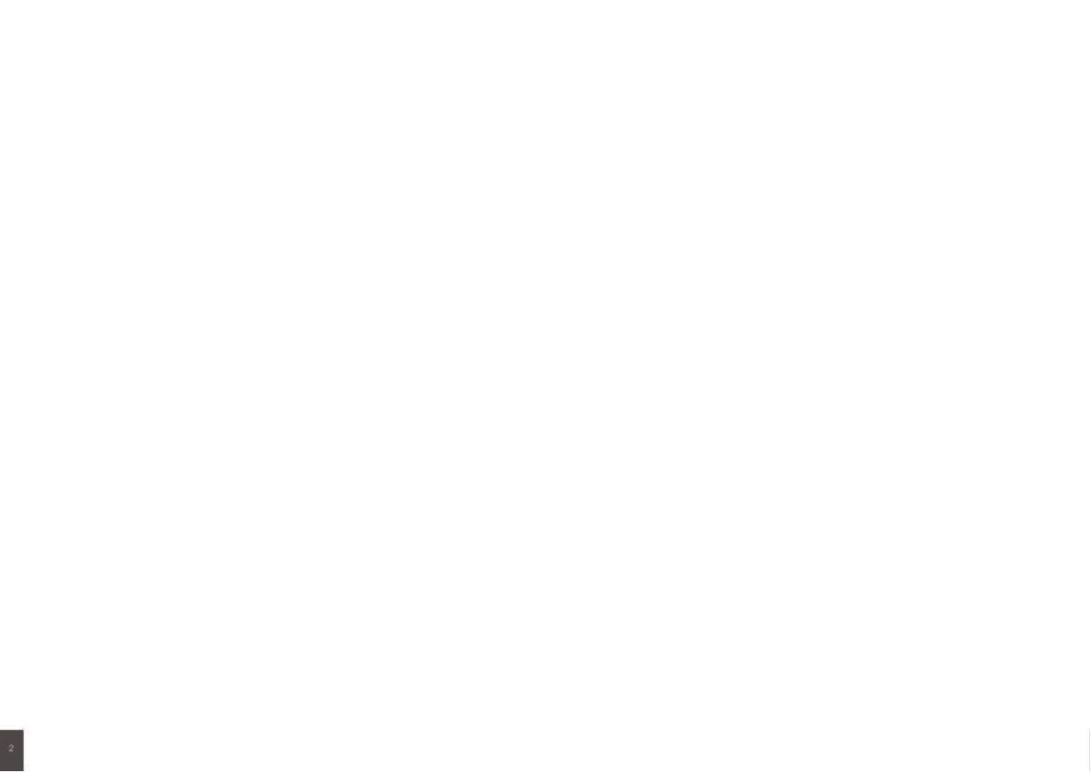 重庆(融汇)国际温泉城-梨树湾温泉酒店-盖斯乐规划设计策划案(85p)